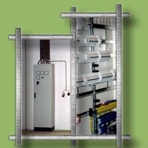 elektriker merseburg licht f r haus und terrasse. Black Bedroom Furniture Sets. Home Design Ideas