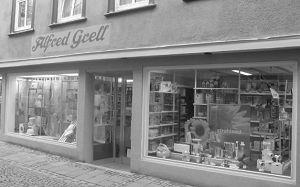 Elektro hessen alfred grell gmbh elektriker hessen for Elektriker offenbach