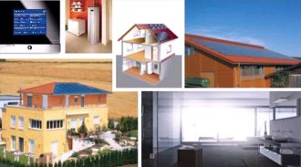 elektro berlin mawo elektro e k elektriker berlin. Black Bedroom Furniture Sets. Home Design Ideas