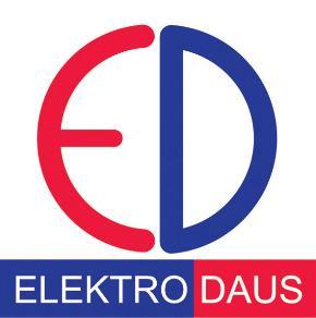 Elektriker dresden notdienst