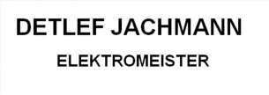 elektro berlin detlef jachmann elektromeister. Black Bedroom Furniture Sets. Home Design Ideas
