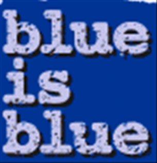 elektro berlin blue is blue service elektriker berlin. Black Bedroom Furniture Sets. Home Design Ideas